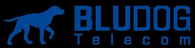 Bludog Telecom Inc.