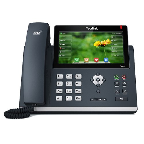 VoIP phone systems in Camarillo.