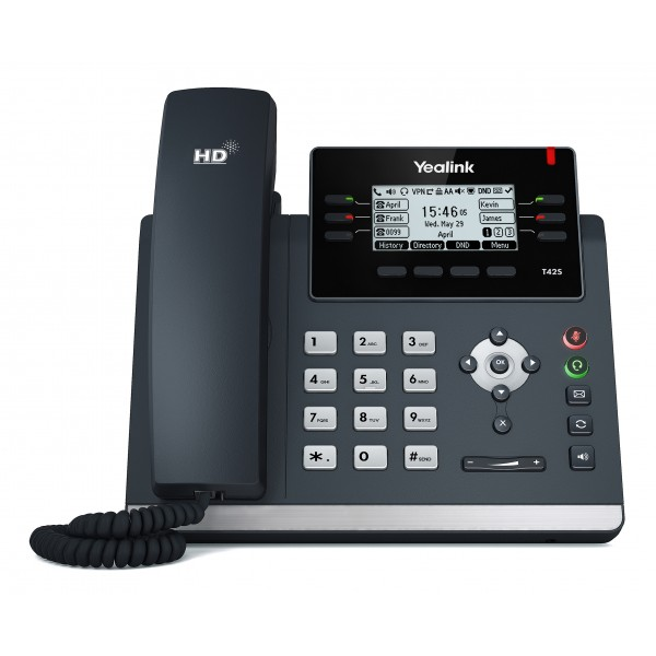 Camarillo VoIP phone systems provided by Bludog Telecom Inc.