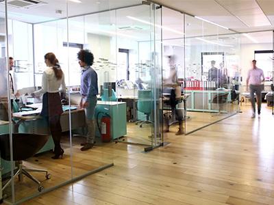 Bludog Telecom is a telecommunications service provider in California.